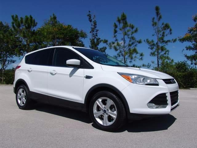 2015 ford edge se se 4dr suv for sale in pompano beach florida classified. Black Bedroom Furniture Sets. Home Design Ideas