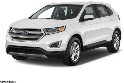 2015 ford edge sel for sale in orange california classified. Black Bedroom Furniture Sets. Home Design Ideas