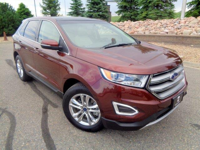 2015 ford edge sel awd sel 4dr crossover for sale in westminster colorado classified. Black Bedroom Furniture Sets. Home Design Ideas