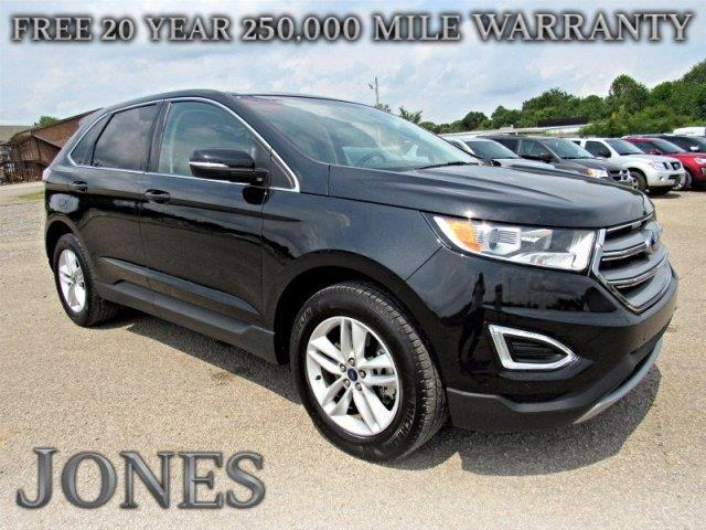 2015 ford edge sel awd sel 4dr crossover for sale in. Black Bedroom Furniture Sets. Home Design Ideas