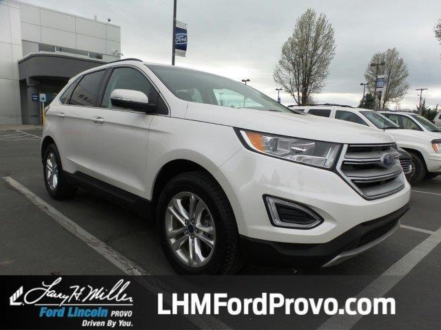 2015 ford edge sel awd sel 4dr suv for sale in provo utah classified. Black Bedroom Furniture Sets. Home Design Ideas