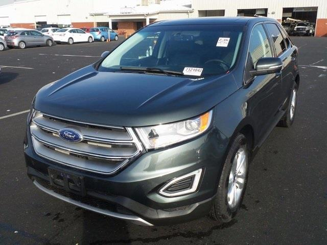 2015 ford edge sel sel 4dr suv for sale in hickory north carolina classified. Black Bedroom Furniture Sets. Home Design Ideas