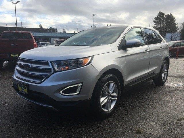 2015 ford edge sel sel 4dr suv for sale in everett washington classified. Black Bedroom Furniture Sets. Home Design Ideas
