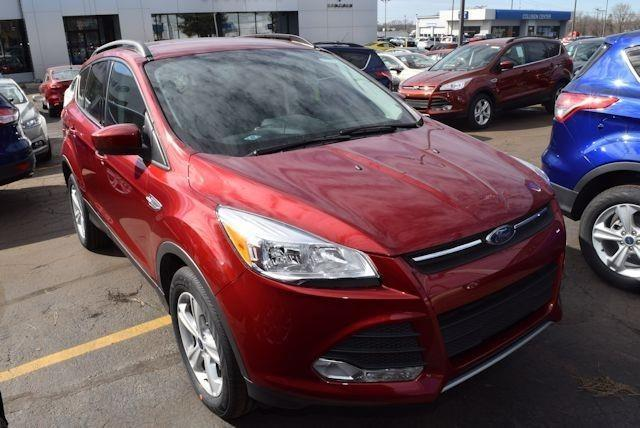 2015 ford escape se south bend in for sale in south bend indiana classified. Black Bedroom Furniture Sets. Home Design Ideas