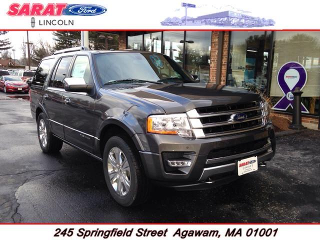 2015 ford expedition 4x4 platinum 4dr suv for sale in agawam massachusetts classified. Black Bedroom Furniture Sets. Home Design Ideas