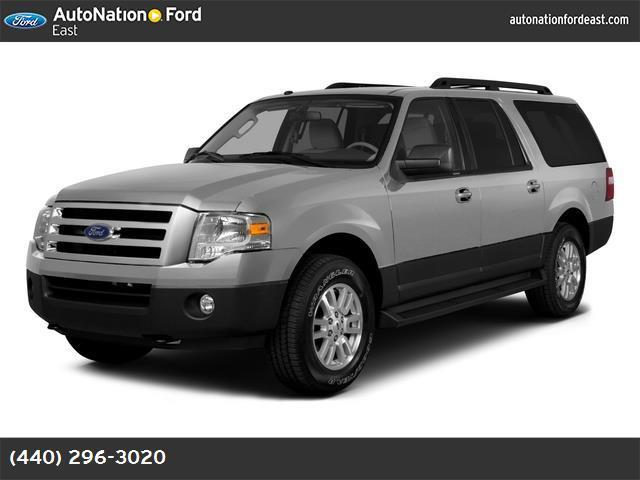 2015 ford expedition el 4x4 limited 4dr suv for sale in amherst ohio classified. Black Bedroom Furniture Sets. Home Design Ideas
