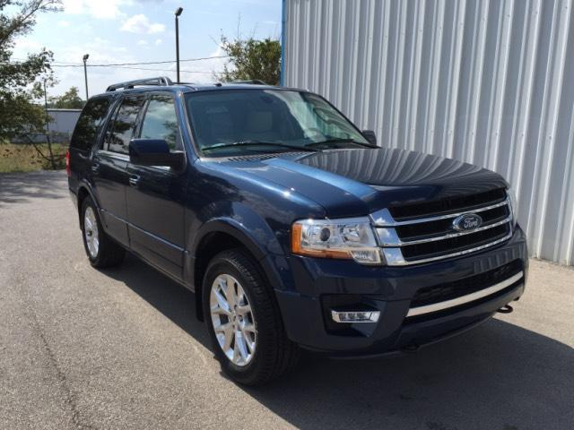 2015 ford expedition limited 4x4 limited 4dr suv for sale in bartlesville oklahoma classified. Black Bedroom Furniture Sets. Home Design Ideas