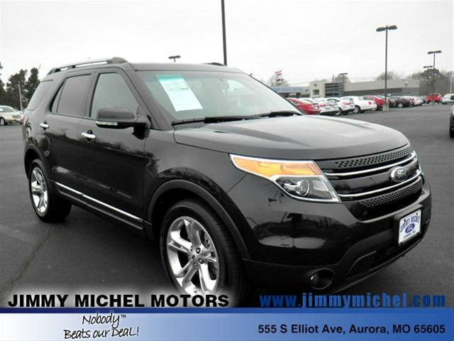 2015 ford explorer limited aurora mo for sale in aurora missouri classified. Black Bedroom Furniture Sets. Home Design Ideas