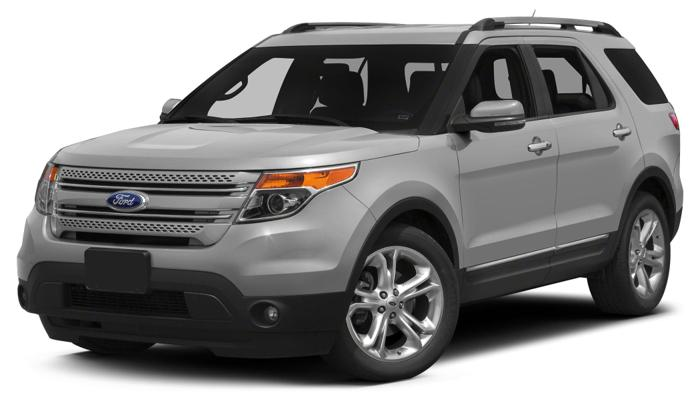 2015 ford explorer limited awd limited 4dr suv for sale in clover south carolina classified. Black Bedroom Furniture Sets. Home Design Ideas