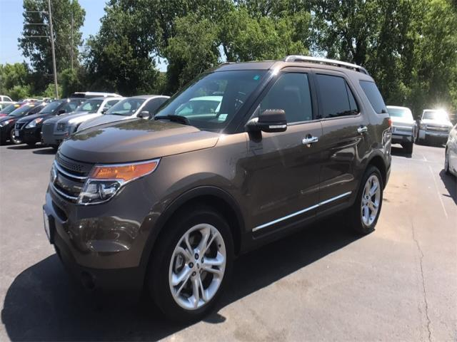 2015 ford explorer limited awd limited 4dr suv for sale in owasso oklahoma classified. Black Bedroom Furniture Sets. Home Design Ideas