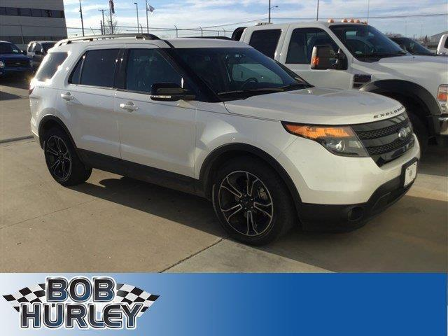 2015 ford explorer sport awd sport 4dr suv for sale in tulsa oklahoma classified. Black Bedroom Furniture Sets. Home Design Ideas