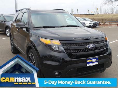 2015 ford explorer sport awd sport 4dr suv for sale in minneapolis minnesota classified. Black Bedroom Furniture Sets. Home Design Ideas