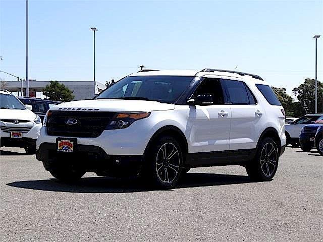 2015 ford explorer sport awd sport 4dr suv for sale in fontana california classified. Black Bedroom Furniture Sets. Home Design Ideas