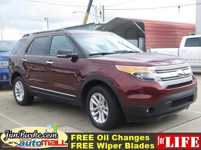 2015 ford explorer xlt awd xlt 4dr suv for sale in birmingham alabama classified. Black Bedroom Furniture Sets. Home Design Ideas