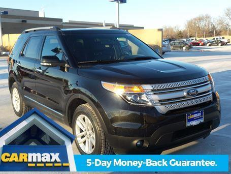 2015 ford explorer xlt awd xlt 4dr suv for sale in minneapolis minnesota classified. Black Bedroom Furniture Sets. Home Design Ideas