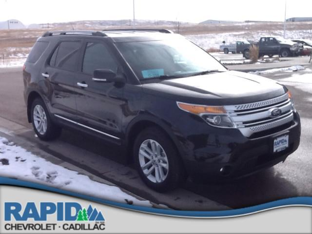 2015 ford explorer xlt awd xlt 4dr suv for sale in jolly acres south dakota classified. Black Bedroom Furniture Sets. Home Design Ideas