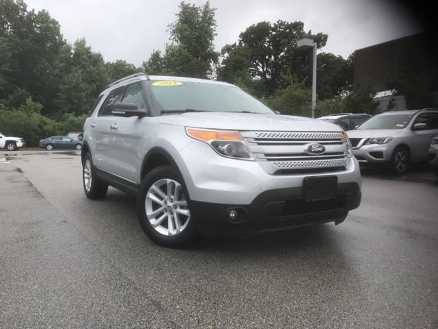 2015 ford explorer xlt awd xlt 4dr suv for sale in auburn massachusetts classified. Black Bedroom Furniture Sets. Home Design Ideas