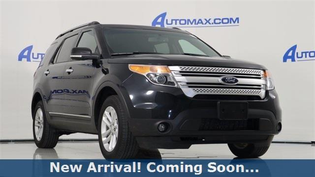 2015 ford explorer xlt awd xlt 4dr suv for sale in killeen texas classified. Black Bedroom Furniture Sets. Home Design Ideas