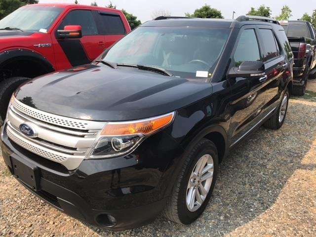 2015 ford explorer xlt awd xlt 4dr suv for sale in sumner washington classified. Black Bedroom Furniture Sets. Home Design Ideas