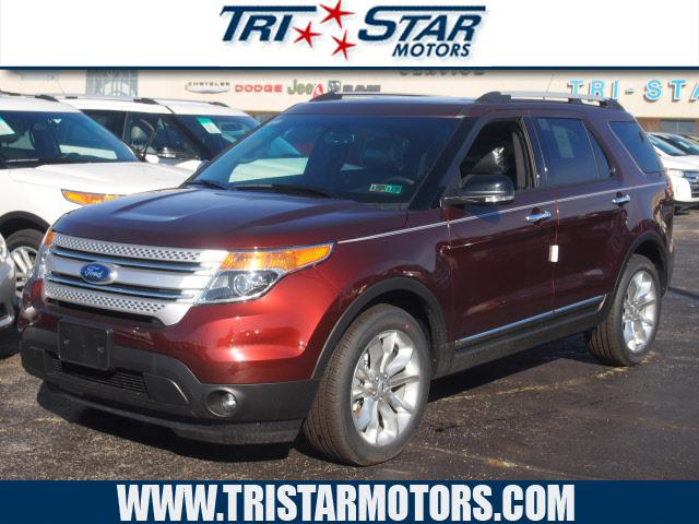 2015 ford explorer xlt blairsville pa for sale in blairsville pennsylvania classified. Black Bedroom Furniture Sets. Home Design Ideas