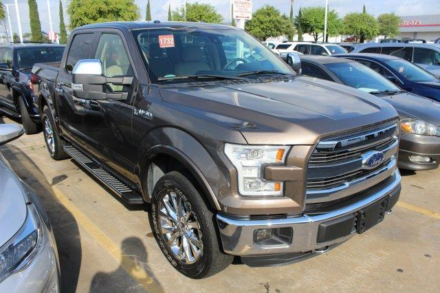 2015 ford f 150 lariat 4x4 lariat 4dr supercrew 5 5 ft sb for sale in rayford texas classified. Black Bedroom Furniture Sets. Home Design Ideas
