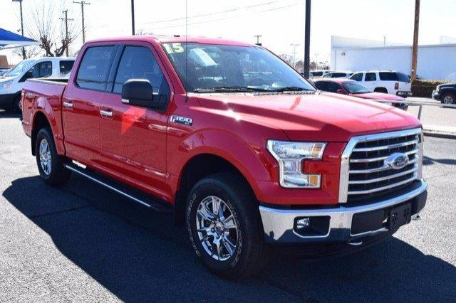 2015 ford f 150 lariat 4x4 lariat 4dr supercrew 5 5 ft sb for sale in albuquerque new mexico. Black Bedroom Furniture Sets. Home Design Ideas