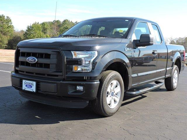 ford f150 4x2 review autos post. Black Bedroom Furniture Sets. Home Design Ideas
