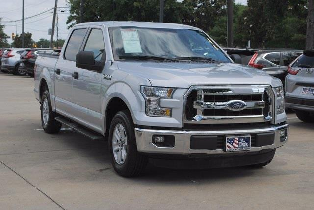 2015 ford f 150 xlt 4x2 xlt 4dr supercrew 5 5 ft sb for sale in dallas texas classified. Black Bedroom Furniture Sets. Home Design Ideas