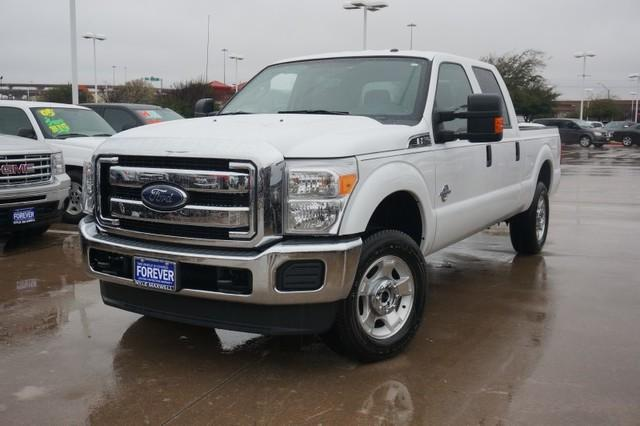 2015 ford f 250 4x4 king ranch 4dr crew cab 8 ft lb pickup for sale in austin texas classified. Black Bedroom Furniture Sets. Home Design Ideas