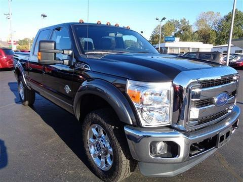 2015 ford f 250 lariat holland mi for sale in holland michigan classified. Black Bedroom Furniture Sets. Home Design Ideas