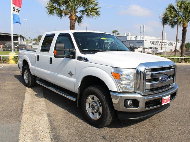 2015 ford f 250 super duty king ranch 4x4 king ranch 4dr crew cab 6 8 ft sb pickup for sale in. Black Bedroom Furniture Sets. Home Design Ideas