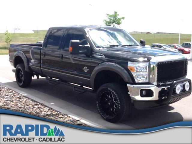 2015 ford f 250 super duty lariat 4x4 lariat 4dr crew cab 6 8 ft sb pickup for sale in jolly. Black Bedroom Furniture Sets. Home Design Ideas