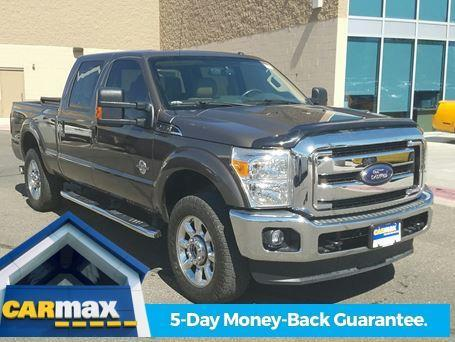 2015 ford f 250 super duty lariat 4x4 lariat 4dr crew cab. Black Bedroom Furniture Sets. Home Design Ideas