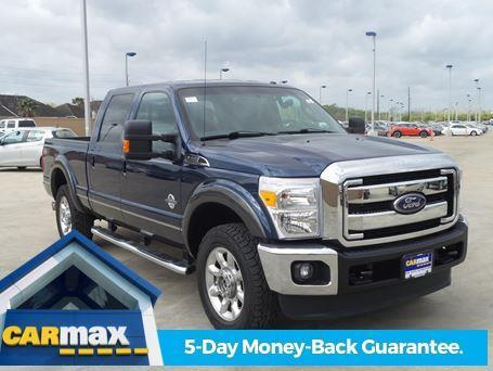2015 ford f 250 super duty lariat 4x4 lariat 4dr crew cab 8 ft lb pickup for sale in richmond. Black Bedroom Furniture Sets. Home Design Ideas