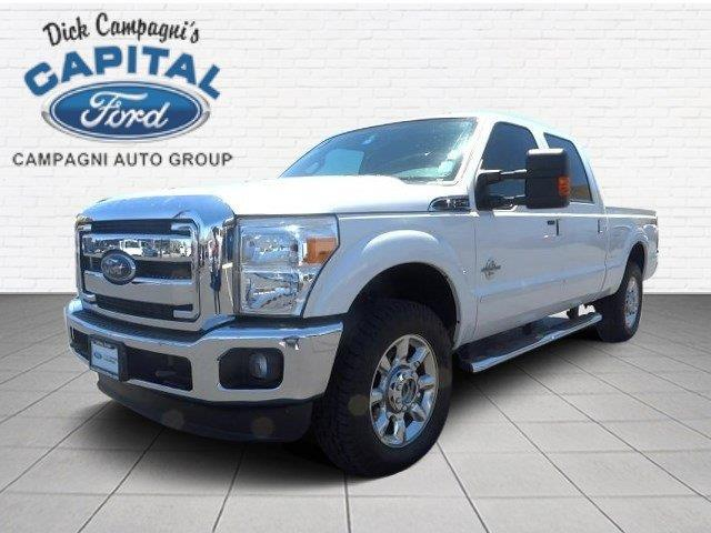 2015 ford f 250 super duty lariat 4x4 lariat 4dr crew cab 8 ft lb pickup for sale in carson. Black Bedroom Furniture Sets. Home Design Ideas