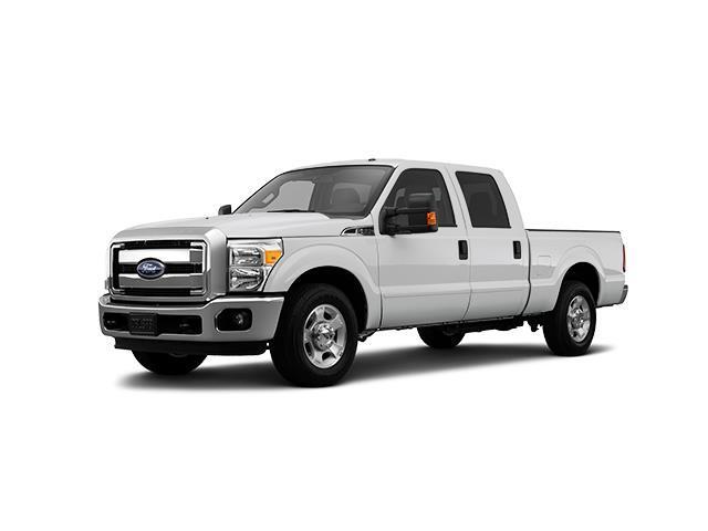 2015 ford f 250 super duty platinum 4x4 platinum 4dr crew cab 8 ft lb pickup for sale in salem. Black Bedroom Furniture Sets. Home Design Ideas