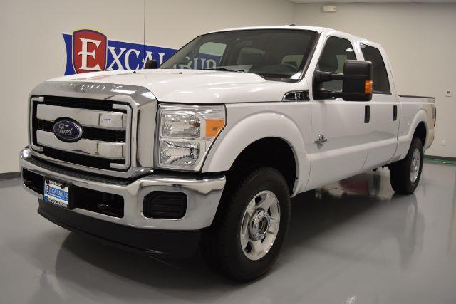 2015 ford f 250 super duty xl 4x4 xl 4dr crew cab 6 8 ft sb pickup for sale in finley. Black Bedroom Furniture Sets. Home Design Ideas