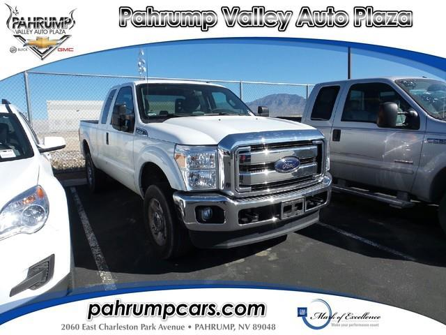2015 ford f 250 super duty xl 4x4 xl 4dr supercab 6 8 ft sb pickup for sale in crystal nevada. Black Bedroom Furniture Sets. Home Design Ideas