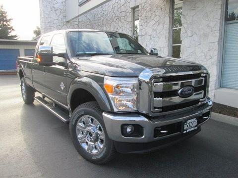 2015 ford f 350 lariat snohomish wa for sale in clearview washington classified. Black Bedroom Furniture Sets. Home Design Ideas