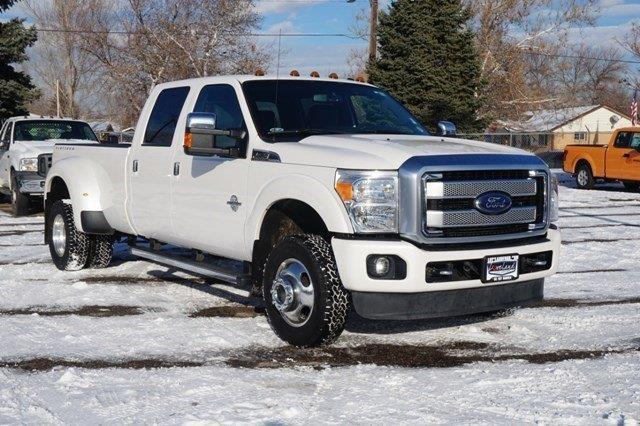 2015 ford f 350 super duty king ranch 4x4 king ranch 4dr crew cab 8 ft lb drw pickup for sale. Black Bedroom Furniture Sets. Home Design Ideas