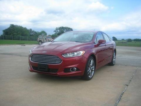 2015 ford fusion 4 door sedan for sale in dubina texas classified. Black Bedroom Furniture Sets. Home Design Ideas
