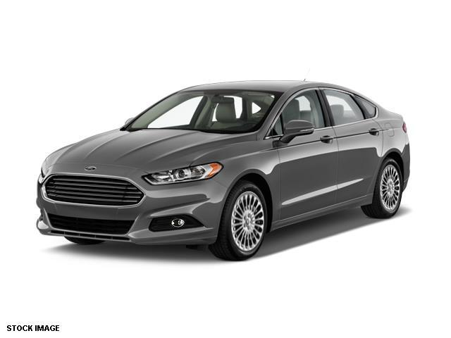 2015 ford fusion titanium awd titanium 4dr sedan for sale in plainville connecticut classified. Black Bedroom Furniture Sets. Home Design Ideas