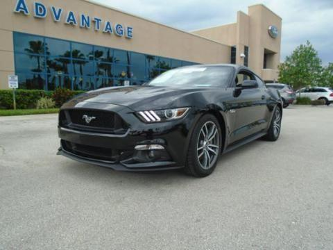 2015 ford mustang 2 door coupe for sale in stuart florida classified. Black Bedroom Furniture Sets. Home Design Ideas
