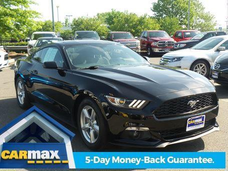 2015 ford mustang ecoboost ecoboost 2dr fastback for sale in hartford connecticut classified. Black Bedroom Furniture Sets. Home Design Ideas