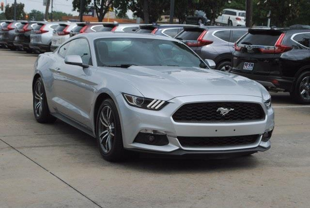2015 ford mustang ecoboost ecoboost 2dr fastback for sale in dallas texas classified. Black Bedroom Furniture Sets. Home Design Ideas