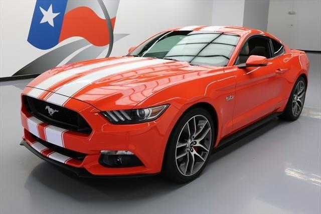 2015 ford mustang gt gt 2dr fastback for sale in houston texas classified. Black Bedroom Furniture Sets. Home Design Ideas