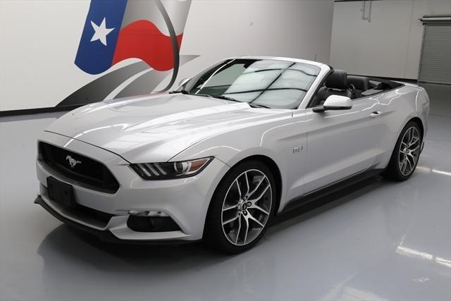 2015 ford mustang gt premium gt premium 2dr convertible for sale in houston texas classified. Black Bedroom Furniture Sets. Home Design Ideas