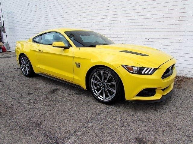 2015 ford mustang gt premium gt premium 2dr fastback for sale in ellisboro north carolina. Black Bedroom Furniture Sets. Home Design Ideas