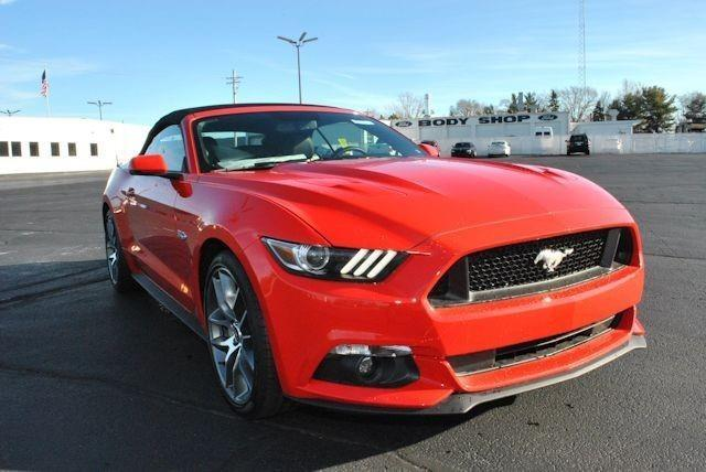 2015 ford mustang gt premium south bend in for sale in south bend indiana classified. Black Bedroom Furniture Sets. Home Design Ideas