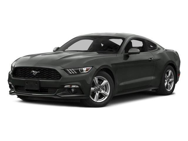 2015 ford mustang v6 2dr coupe for sale in canyon lake texas classified. Black Bedroom Furniture Sets. Home Design Ideas